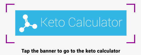 Ankerl Keto Calculator Ketosis Tools Peter Andros