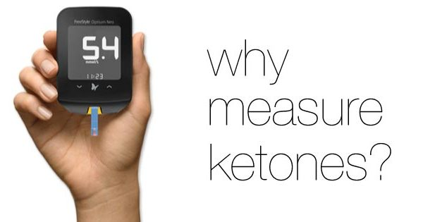 learn-keto-1-ketones-optimised